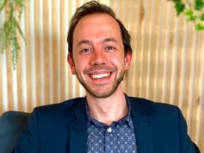 Hypotheekadviseur Jaco van Bennekom