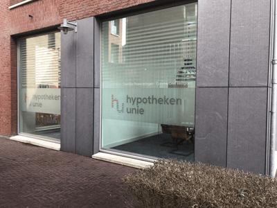 Onafhankelijke hypotheekadviseurs Tilburg