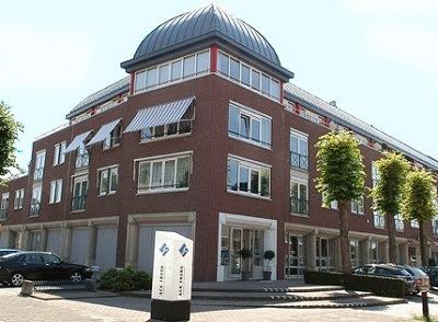 Onafhankelijke hypotheekadviseurs Roermond